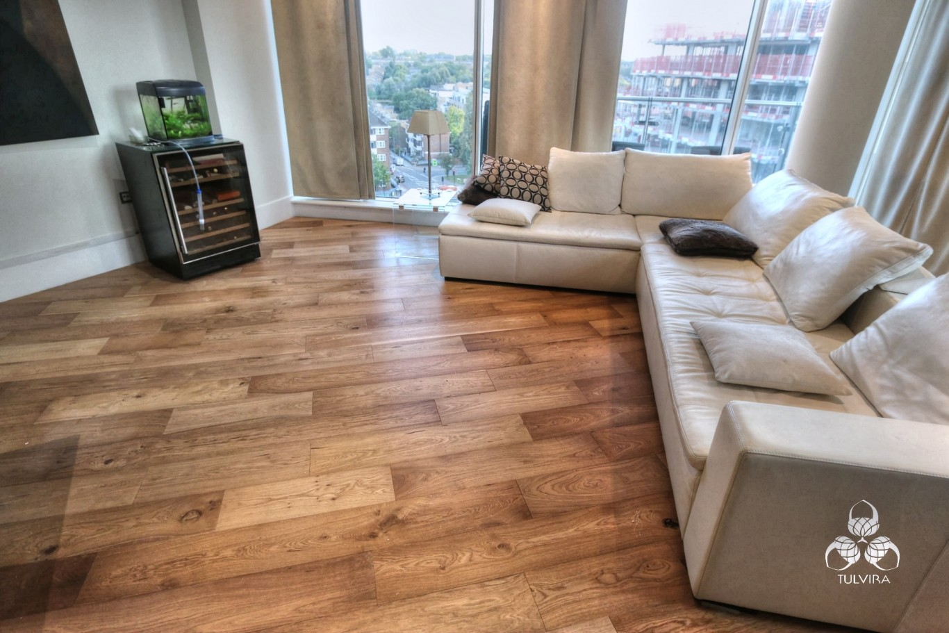 Engineered Wood Flooring Wandsworth Wood Flooring